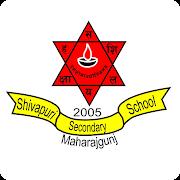 Shivapuri Secondary School