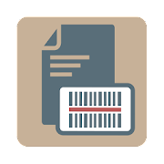 Barcode To Text - Scanner