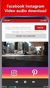 Xhamstervideodownloader Apk For Android Download 2020 2