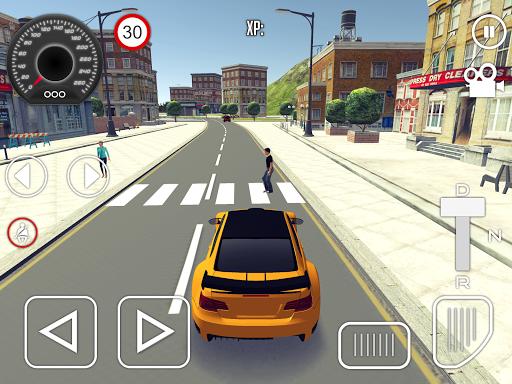 Driving School 2021  Screenshots 17