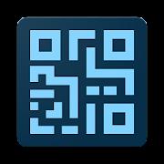 PDF417 Barcode Scanner- Qr Generator & Reader 2in1