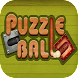 Puzzle Ball 2020 - Block Puzzle - Androidアプリ