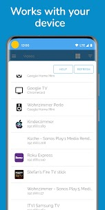 LOCAST APK- DOWNLOAD FREE AMERICAN CHANNEL 12