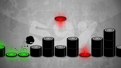 Give It Up! - Beat Jumper & Music Rhythm Tap  screenshots 4