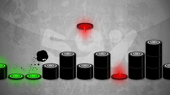 Give It Up! - Beat Jumper & Music Rhythm Tap 1.9 screenshots 4