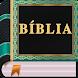 Bíblia Católica de estudo