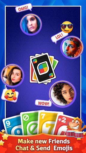 Uno Friends  screenshots 7