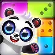 Pandamino - Color Slide Puzzle Adventure