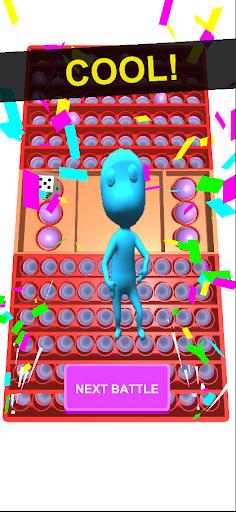 Pop It Challenge 3D! relaxing pop it games 0.252 screenshots 1