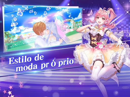 Sweet Dance(LA) 10.0 Screenshots 10