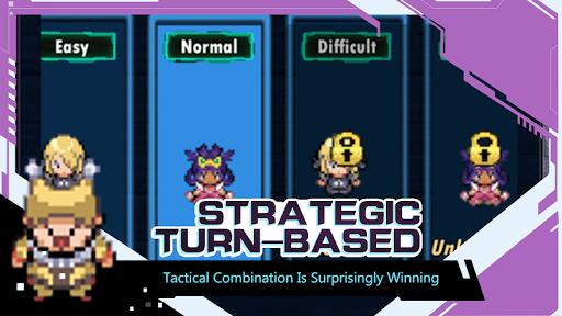 Super Trainer 1.0 screenshots 11