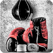 Boxing Wallpapers