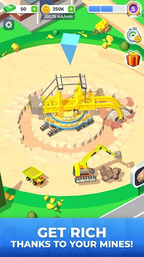 Mining Inc. goodtube screenshots 13