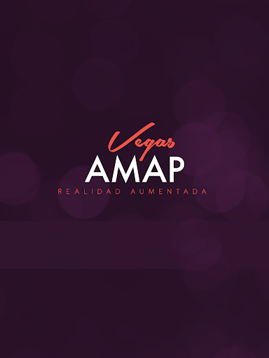 AMAP For PC Windows (7, 8, 10, 10X) & Mac Computer Image Number- 6