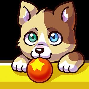 Pixel Petz 0.3.14 by Minidragon logo