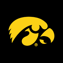 Iowa Hawkeyes Download on Windows