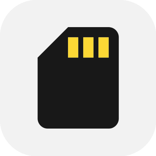 SD Card Manager For Android & File Manager Master For PC Windows (7, 8, 10 and 10x) & Mac Computer