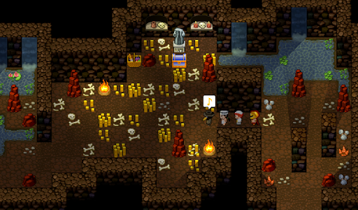 Doom & Destiny Advanced Free apkdebit screenshots 24