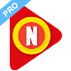 All Formats Video Player - NPlayer Pro Download on Windows