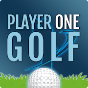 Player One Golf : Nine Hole Golf