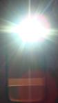 screenshot of Brightest Flashlight Free ®