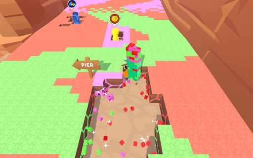 Adventure Miner  screenshots 16