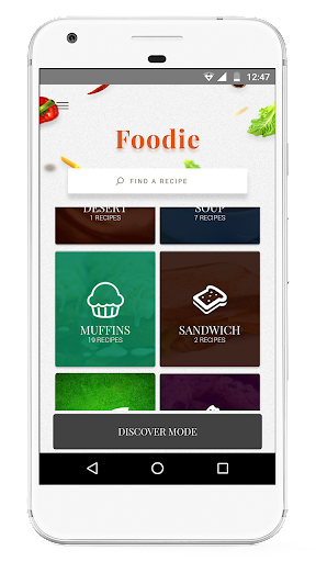 Ricette Italiane Monsieur Cuisine Connect & Plus  Screenshots 8