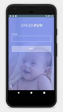 Angel Eye Mobile screenshot thumbnail