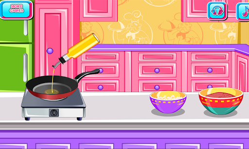 World Best Cooking Recipes Game 5.641 Screenshots 13