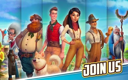 Klondike Adventures Full Apk İndir 5