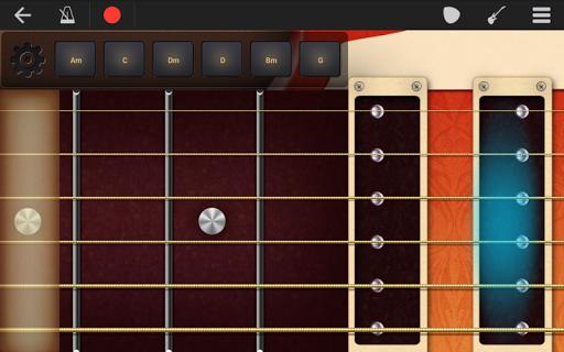 Walk Band - Multitracks Music 7.4.8 Screenshots 12