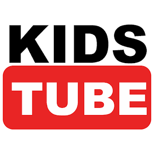 Kids Video Tube 1.2 by Kids Video Tube logo