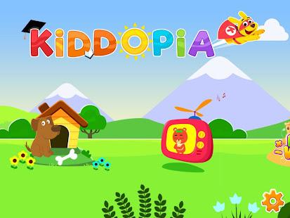 Kiddopia 2.7.1 Screenshots 24