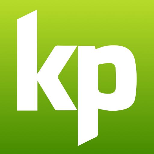 KP-PRESS