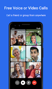Signal for Android , Signal Mod Apk Download , ***New 2021*** 2