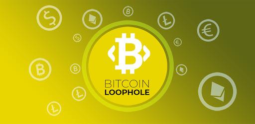 bitcoin algo strategii de tranzacționare