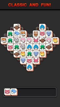 マッチアニマル-無料のタイルマスターとマッチブレインゲームのおすすめ画像2