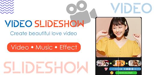 Photo Video Maker, Photo Slideshow – Music Video Versi 1.0.3
