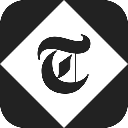 UK & World News - The Telegraph Digital Edition