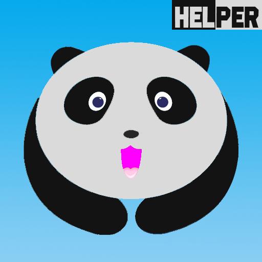 Panda Helper Free Tips & Guide