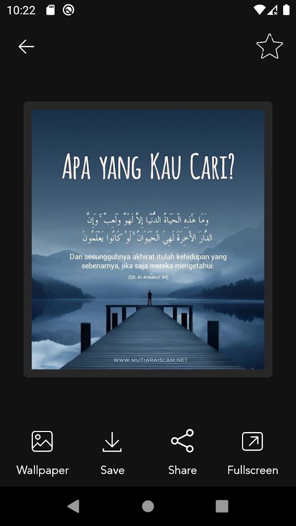 Kata Kata Mutiara 2020 Quotes Bijak Kehidupan Latest Version Apk Download Com Abstraksi Katakatamutiara2020 Apk Free
