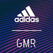 Adidas Com Analytics Market Share Data Ranking Similarweb
