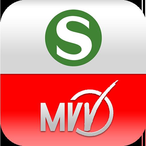 München Navigator