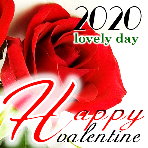 Happy Valentine S Day Apps On Google Play