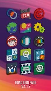 Tigad Pro Apk Icon Pack 2.8.4 (Full Paid) 5