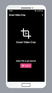 Smart Video Crop 2.0 APK Download For Android 1