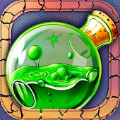 icono Doodle Alchemy