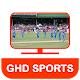 GHD Sports Free Live Cricket - Live IPL 2021 Tips per PC Windows