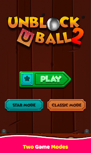 Ublock Ball 2  For Pc (Windows 7, 8, 10, Mac) – Free Download 2