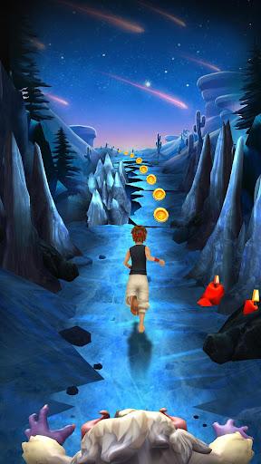 Run Dungeon Runuff1aThe Best Runnning Games  screenshots 2